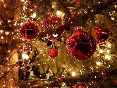 1e en 2e Kerstdag