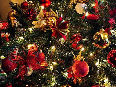2e Kerstdag