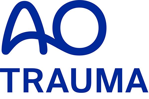 AO Trauma