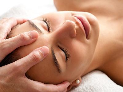 Craniosacrale Therapie
