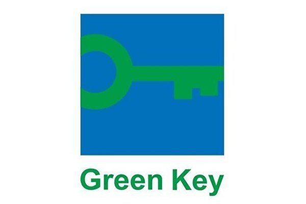 MVO / Green Key